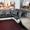 Продажа мягкой мебели в г.Шымкент из России.Удобная,  практичная,  красивая мебель #98040