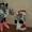 вязанные игрушки #462131