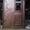 Металлические двери #512786