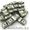 финансовая свобода (предложение кредита) #744374