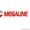 г.Шымкент  Подключение MegalineЗа 3000 тенге!!!  Модем wi-fi в подарок  #734770