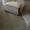 Белая кожаная мебель #753365