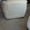 Белая кожаная мебель - Изображение #2, Объявление #753365