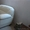 Белая кожаная мебель - Изображение #4, Объявление #753365
