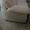 Белая кожаная мебель - Изображение #6, Объявление #753365