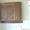 Изготовление мебели Шымкент #789168