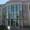 Продается гостиничный комплекс,  расположенный в санатории «Манкент» #801116