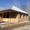 Продается недостроенный большой дом 25 сот. в Зоне отдыха