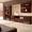 Качественная мебель на заказ. Дизайнерские услуги,  изготовление по каталогам #899665