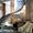 Лестницы монолитные экслюзивные #1034718