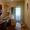 Сдается посуточно 2х комнатная квартира #1032786