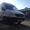 С Кондиционером Пассажирские перевозки Мерседес Спринтер и Фолксваген #1150420
