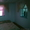 кайнар-булак транспортная-малиновая  #1163770
