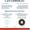 Бухгалтерское сопровождение ИП,  ТОО,  сдача налоговой отчетности #1199376