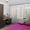 Продается двухкомнатная квартира на первом этаже четырехэтажного дома. С ремонто #1222641
