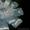 Банты для выписки из роддома - Изображение #10, Объявление #1250024