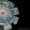 Банты для выписки из роддома - Изображение #9, Объявление #1250024