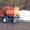 Швозаливщики, прицепные автономные, дизельные и бензиновые #1272268
