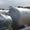 Вакуумный Котел КВ-4.6М и Ж4ФПА для производства мясокостной муки   #1314857