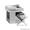Ремонт принтеров и любой офисной техники #1311145