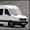 Аренда микроавтобуса в Шымкенте 7-12-19 мест #1339783