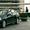 Аренда авто с водителем в городе Шымкент #1347917