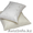 Кровати металлические для казарм, кровати трёхъярусные для рабочих, кровати опт. - Изображение #2, Объявление #1425097