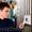 Монтаж систем учета рабочего времени в Шымкенте. IT Invest Group (Ай Ти Инвест) #1412045
