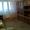 Квартира 2 комнаты  #1540284