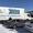 Перевозка грузов в Шымкенте #1543333