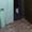 сдается в аренду помещение под офис #1551018