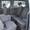 Услуги пассажирских перевозок на все направления - Изображение #6, Объявление #1596283