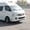 Vip Микроавтобусы и автобусы с Кондиционером - Изображение #8, Объявление #1596296