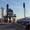 Завод по производству асфальта BENNINGHOVEN 200 T/H #1660015