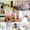 Минеральная вода Сарыагаш в санатории Айша Биби #1666734