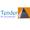 Курсы для начинающих специалистов по государственным закупкам и тендерам  - Изображение #1, Объявление #1628867