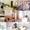 Природная минеральная вода Сарыагаш санатория Айша Биби #1699205