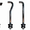 Болты фундаментные изготавливаем #1716195