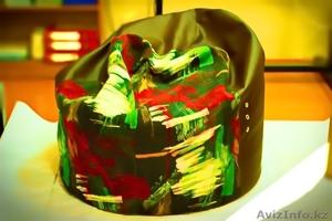 Кресло-мешки в Шымкенте - Изображение #1, Объявление #1167630