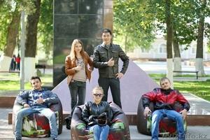 Кресло-мешки в Шымкенте - Изображение #3, Объявление #1167630