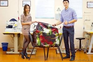 Кресло-мешки в Шымкенте - Изображение #2, Объявление #1167630