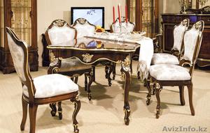"""Мебельный дом """"Платинум"""" - Изображение #1, Объявление #1314367"""