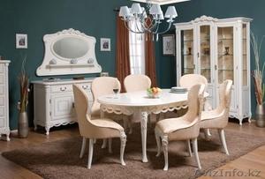 """Мебельный дом """"Платинум"""" - Изображение #2, Объявление #1314367"""