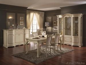 """Мебельный дом """"Платинум"""" - Изображение #6, Объявление #1314367"""