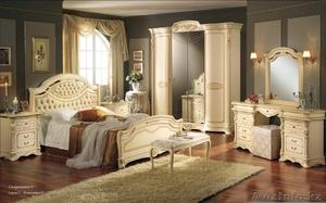 """Мебельный дом """"Платинум"""" - Изображение #8, Объявление #1314367"""