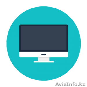 Ремонт компьютера выезд на дом и офис 24/7 - Изображение #1, Объявление #1489541