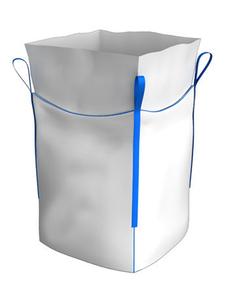 Полипропиленовые мешки биг-бэги - прямые поставки с завода - Изображение #1, Объявление #1659676
