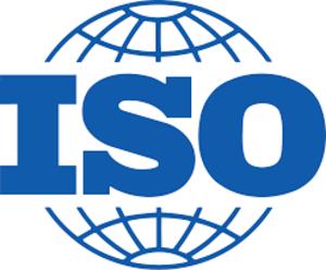 Сертификаты  ISO  75 000 - Изображение #1, Объявление #1663688
