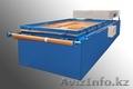 Оборудование для производства корпусной мебели,  дверных фасадов