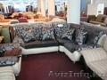 Продажа мягкой мебели в г.Шымкент из России.Удобная,  практичная,  красивая мебель